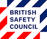 Britsh Safety Council